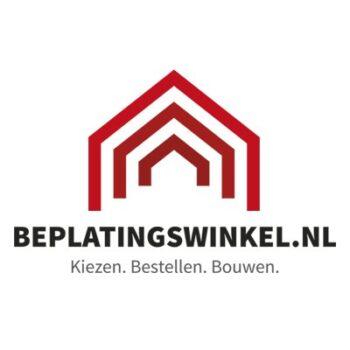 Beplatingswinkel
