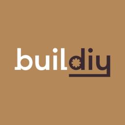 BuilDIY
