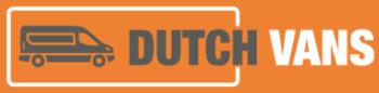 Dutch Vans