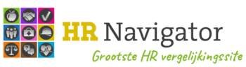 HR Navigator