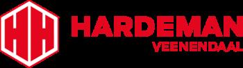 Hardeman Veenendaal