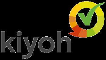 Kiyoh Partner