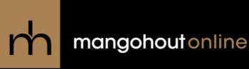 Mangohout Online
