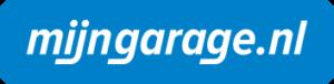MijnGarage.nl