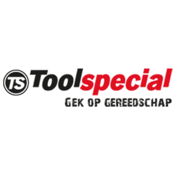 ToolSpecial