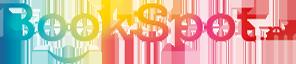 logo-bookspot
