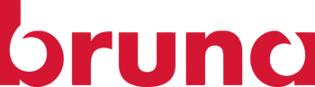 logo-bruna